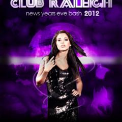 Club Raleigh