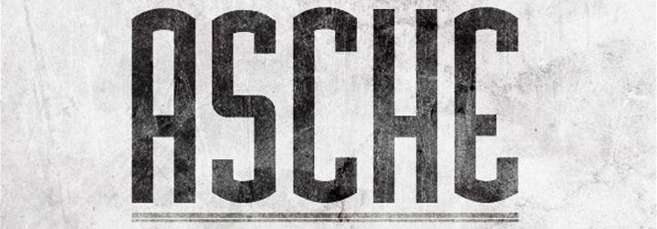 10_asche