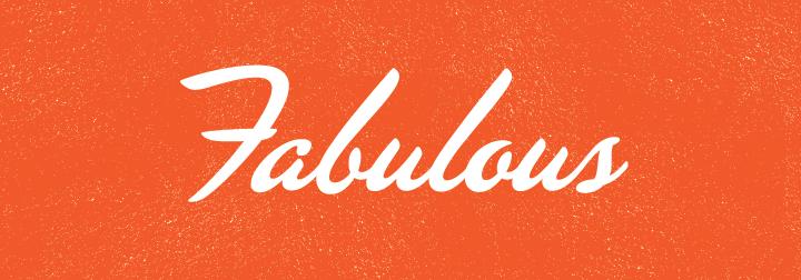 6_fabulous