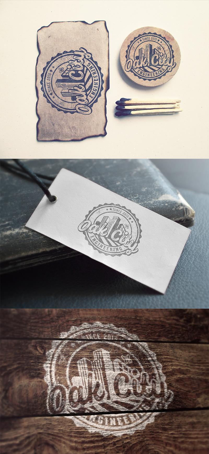 00263_oce_logo_branding_mockup_final