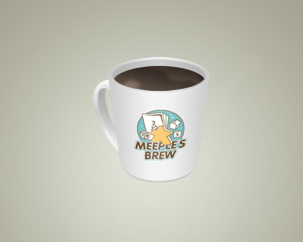 Meeple's Brew