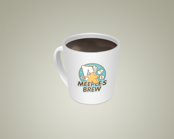 Meeple's Brew
