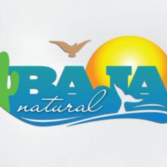 Baja Natural