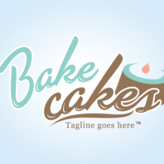 Bake Cakes
