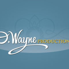 d. wayne productions