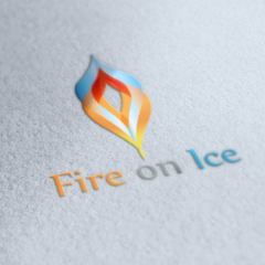 Fire on Ice
