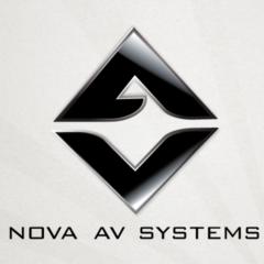 Nova AV Systems