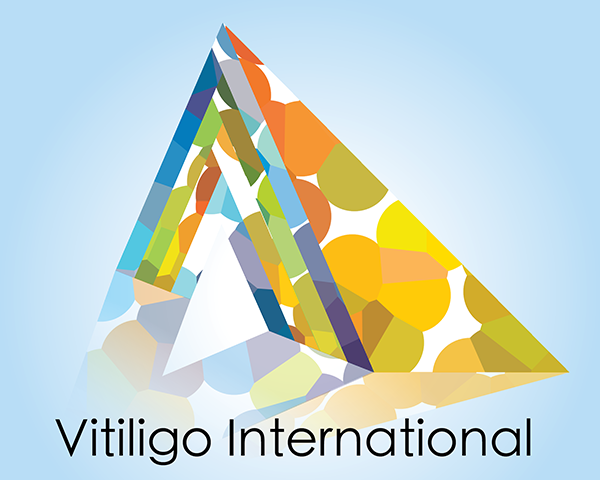 Vitiligo International